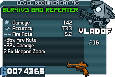 File:Blr4 v3 bad repeater.png