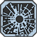 File:Skill Icon - Impact (Axton).png