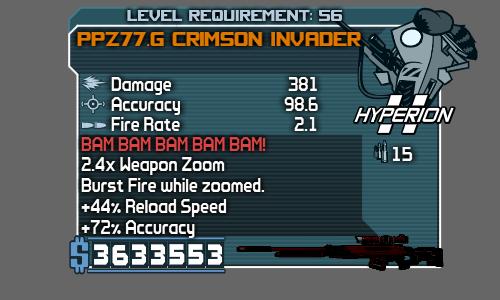 File:Fry PPZ77.G Crimson Invader.png