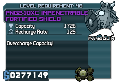 File:Png2 10xc impenetrable fortified shield 48.png