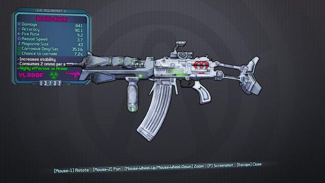 File:Resolute Blaster 31.jpg