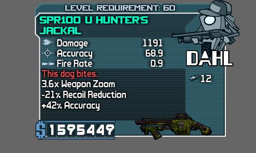 File:SPR100 U Hunter's Jackal.png