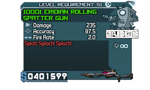 File:10001 Eridian Rolling Spatter Gun OBYF.png