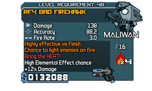 File:RF4 Bad Firehawk.png