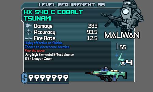 File:HX 540C Cobalt Tsunami.png