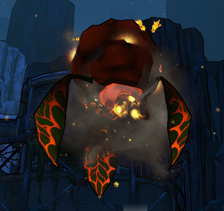 File:Spore01.png