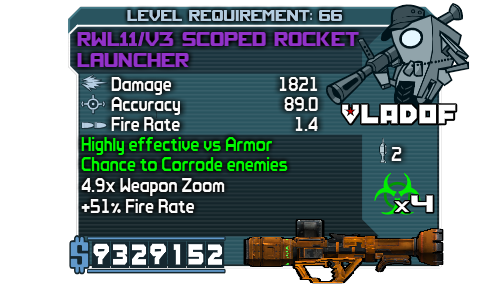 File:V3 Scoped Rocket Launcher 1821.png