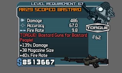 File:AR29 Scoped Bastard67.png