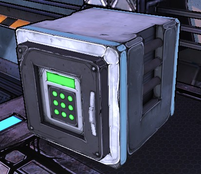 File:Strong box BLTPS.jpg