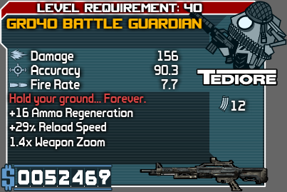 File:GRD40 Battle Guardian.png