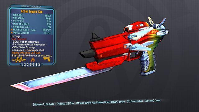 File:Action Logan's Gun 57 Orange Fire.jpg