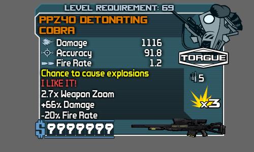 File:Fry PPZ40 Detonating Cobra.png