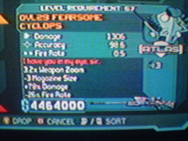 File:Razyclops.jpg