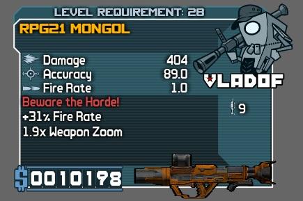 File:Vladof Mongol 02.jpg