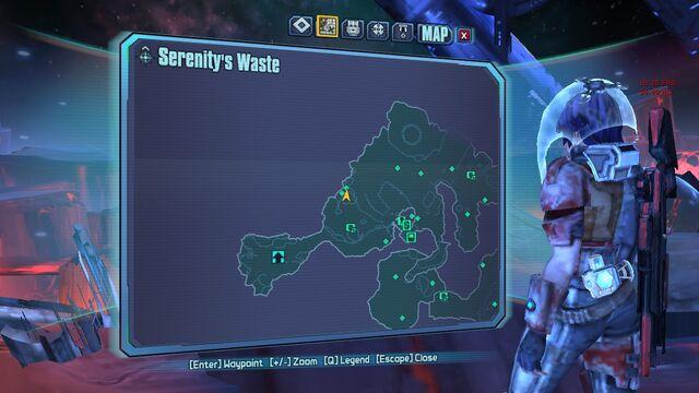File:BLTPS COTV serenity 1 map.jpg