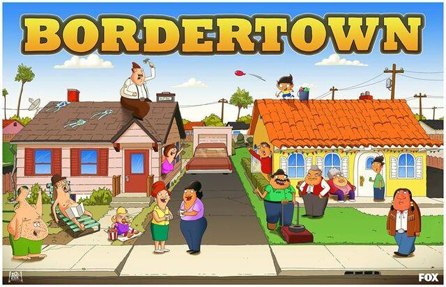 File:Bordertown Poster.jpg