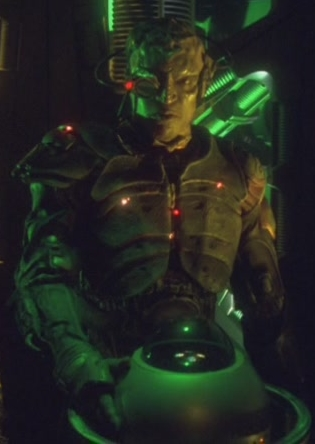 File:Star.Trek.Voyager.s07e01.Unimatrix.Zero-Part.2.mkv14350.jpg