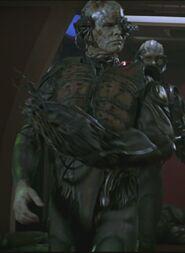 Star.Trek.First.Contact.1996.1080p.BluRay.x264-CiNEFiLE.mkv6783