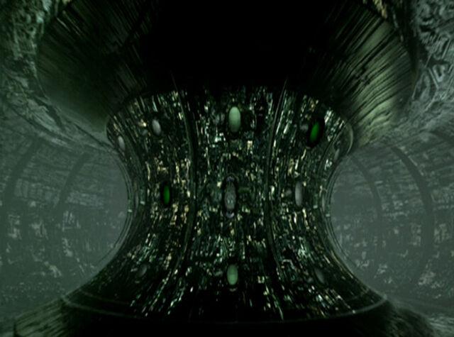 File:Spherecore1.jpg.jpg