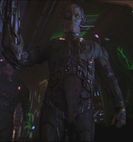 File:Star.Trek.First.Contact.1996.1080p.BluRay.x264-CiNEFiLE.mkv4998.jpg