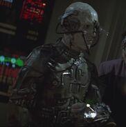 Star.Trek.First.Contact.1996.1080p.BluRay.x264-CiNEFiLE.mkv44753