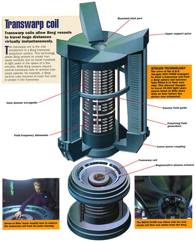 File:Borg-transwarp-coil.jpg