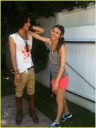 Vic-Avan-Personal-Photos-avan-and-victoria-17452743-531-706