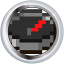 File:Badge-category-4.png