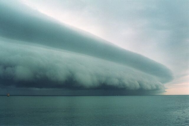 File:Storm wall.jpg