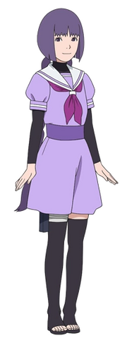 File:Sumire full body.png