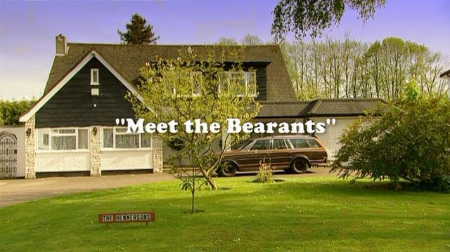 File:Meet the bearants.jpg