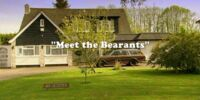 Meet the Bearants