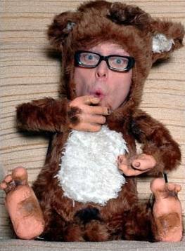 File:The bear bo selecta.jpg