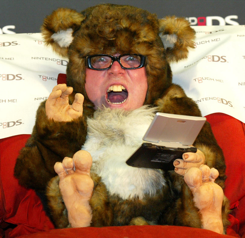 File:Bear-BO-Selecta.png