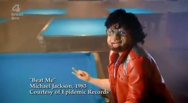 File:Bo' Selecta! Michael Jackson Beat Me.png