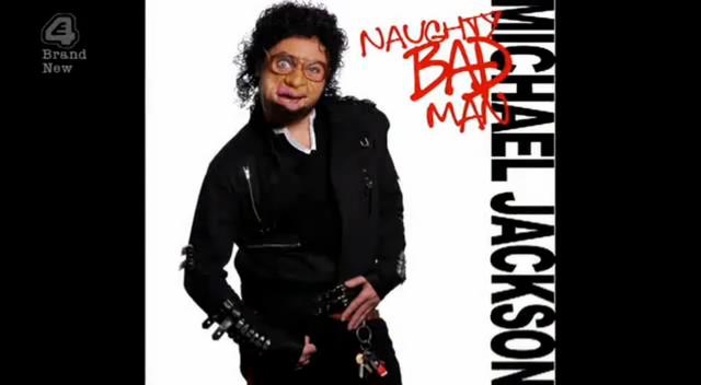 File:Bo' Selecta! Michael Jackson Bad Parody.png