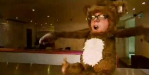 File:Bo-selecta-bear-shocked.png