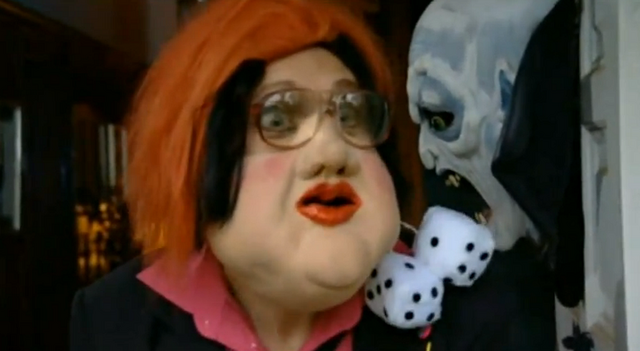 File:Bo' Selecta! Kelly Osbourne Leigh Francis.png