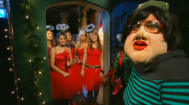 File:Ho ho ho selecta girls aloud.png