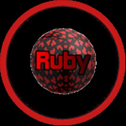 File:RubyBall.png
