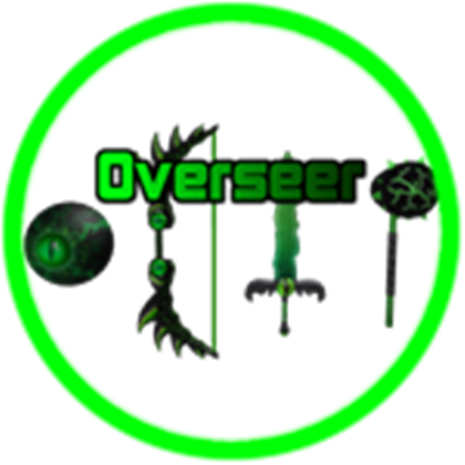 File:Overseerskin.png