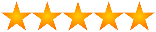 File:5StarRating.png