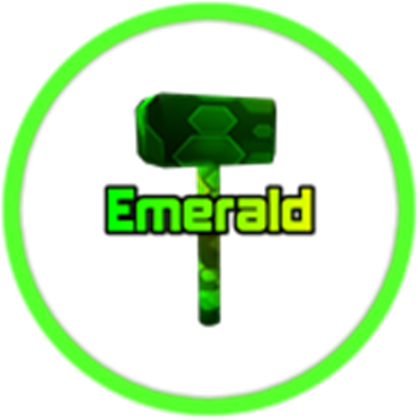File:EmeraldHammer.png