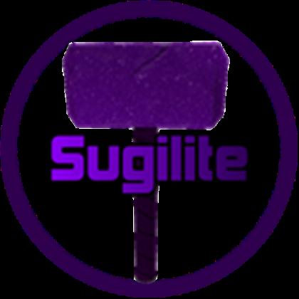 File:Sugiliteskin.png