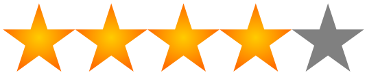File:4StarRating.png
