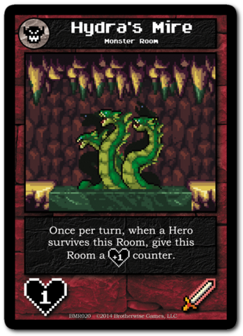 File:Hydra's Mire.png