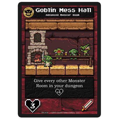 Goblin Mess Hall-0
