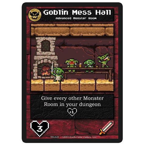 File:Goblin Mess Hall-0.jpg