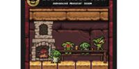 Goblin Mess Hall