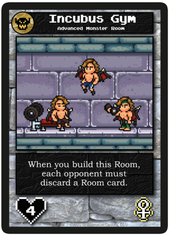 File:Incubus gym.png